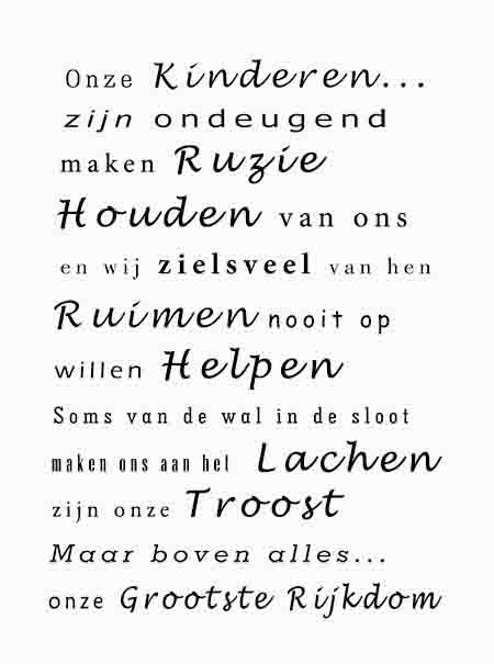 spreuken over kind Spreuken Over Liefde Voor Je Kind   ARCHIDEV spreuken over kind